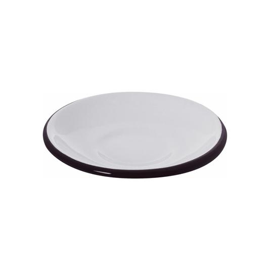 Pires Esmaltado - Branco – Para Caneca / Xícara Esmaltada - EWEL