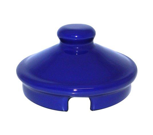 Tampa Açucareiro - Azul