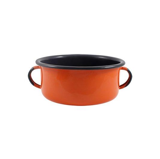 Consomê - nº 12 - Laranja - 600 ml (EWEL)