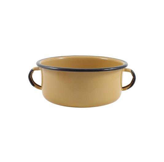Consomê - nº 12 - Marrom - 600 ml (EWEL)