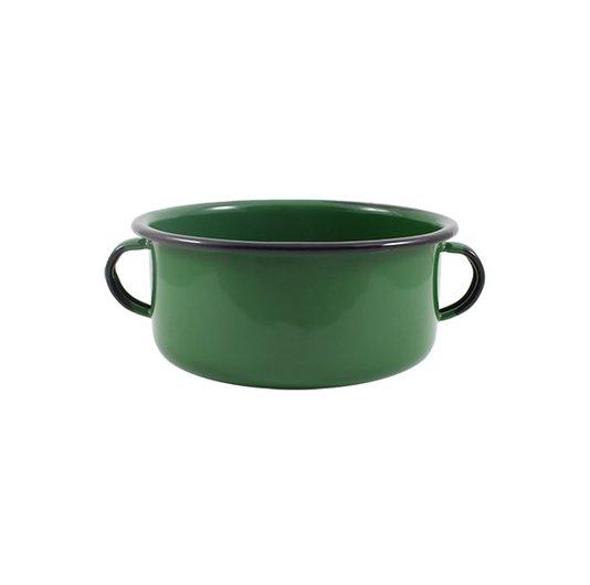Consomê - nº 12 - Verde - 600 ml (EWEL)