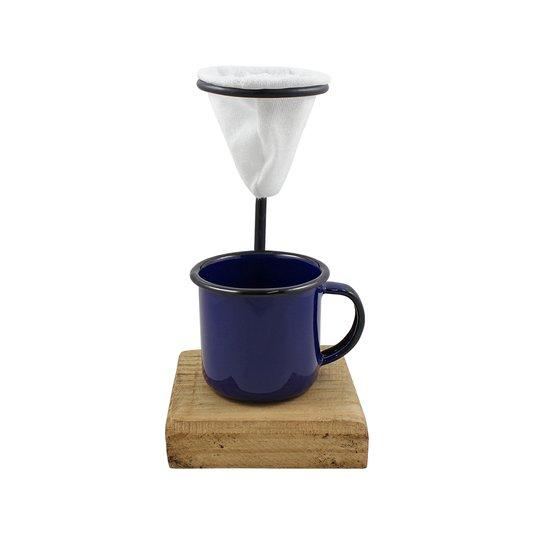 Meu Kit de Café (EWEL)
