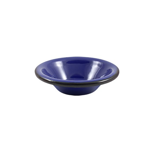 Pimenteiro / Mini Bowl - Azul - 79 ml (EWEL)