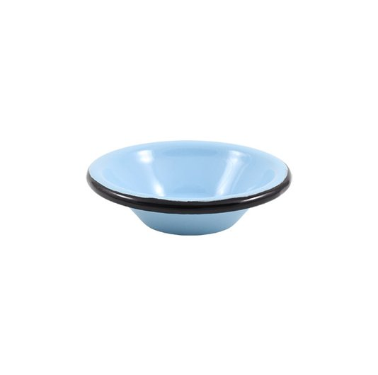 Pimenteiro / Mini Bowl - Azul Claro - 79 ml (EWEL)