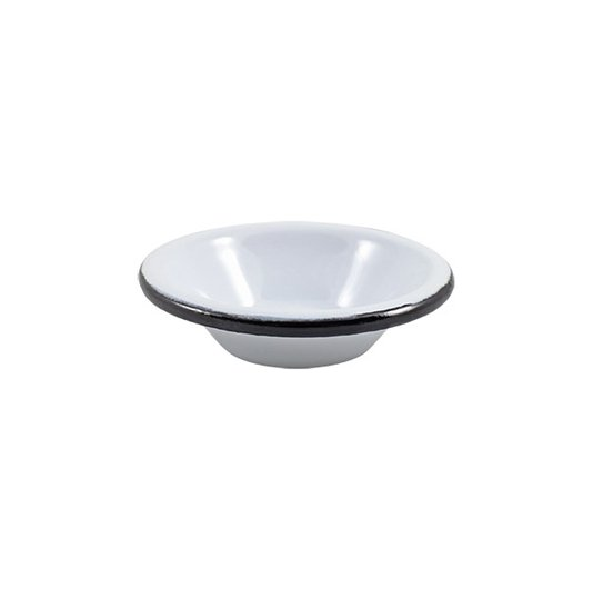 Pimenteiro / Mini Bowl - Branco - 79 ml (EWEL)