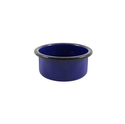 Porta Adoçante - Azul - 181 ml (EWEL)