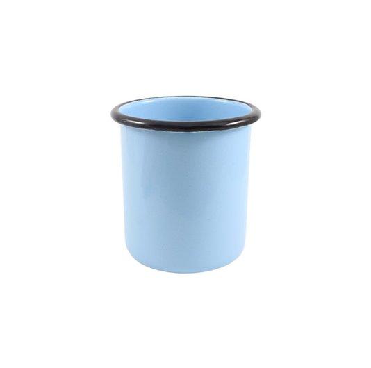 Porta Canetas Azul Claro - EWEL