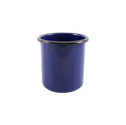 Porta Canetas Azul - EWEL