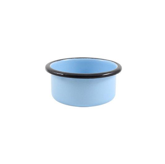 Porta Clipes Azul Claro - EWEL
