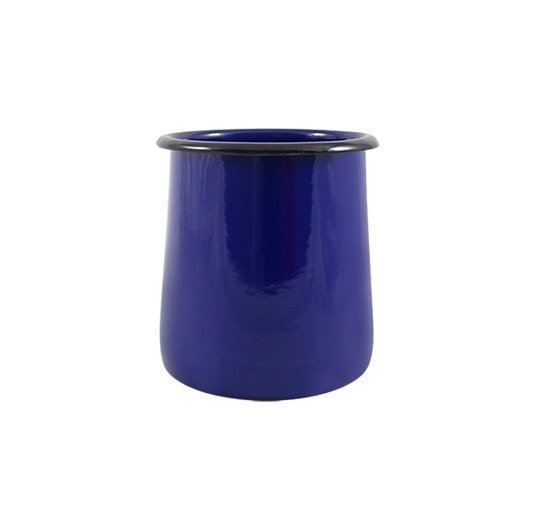 Porta Utensílios Azul - EWEL