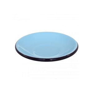 Pires Esmaltado - Azul Claro – Para Caneca / Xícara Esmaltada - EWEL
