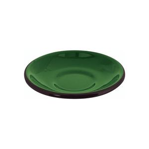 Pires Esmaltado - Verde – Para Caneca / Xícara Esmaltada - EWEL