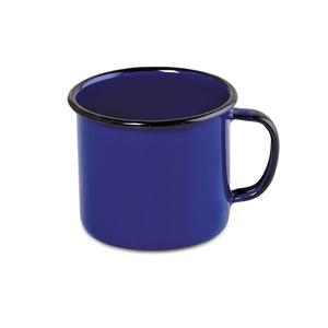 Kit Café & Cia Color - 4 Peças