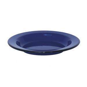 Prato Esmaltado - nº 22 - Azul - 560 ml (EWEL)