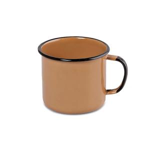 Kit Café & Cia Basic - 4 Peças