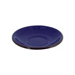 Pires Esmaltado - Azul – Para Caneca / Xícara Esmaltada - EWEL