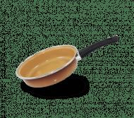 Fritar